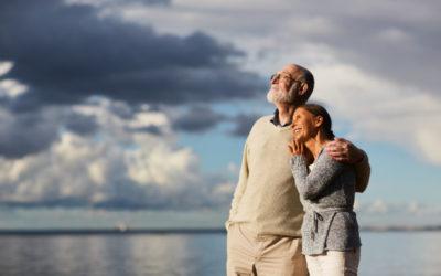 Planes de pensiones. Qué saber y qué alternativas hay.