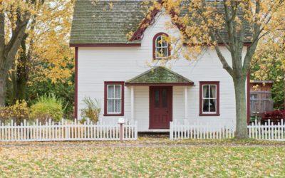 Consejos de experto para contratar la mejor hipoteca