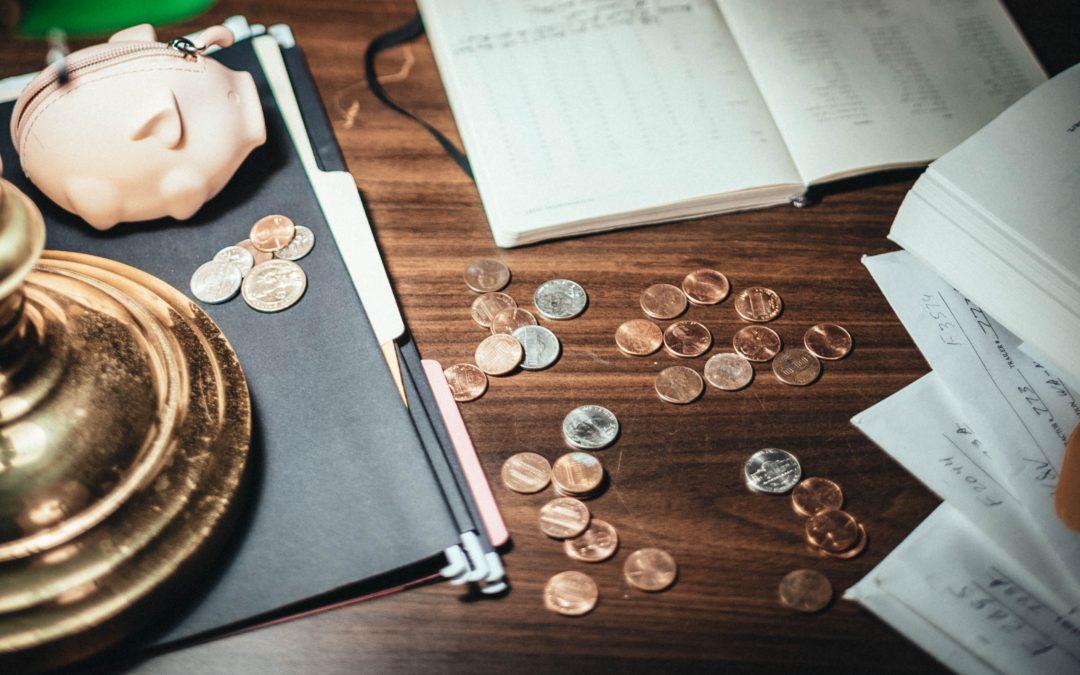 Cuentas corrientes y comisiones