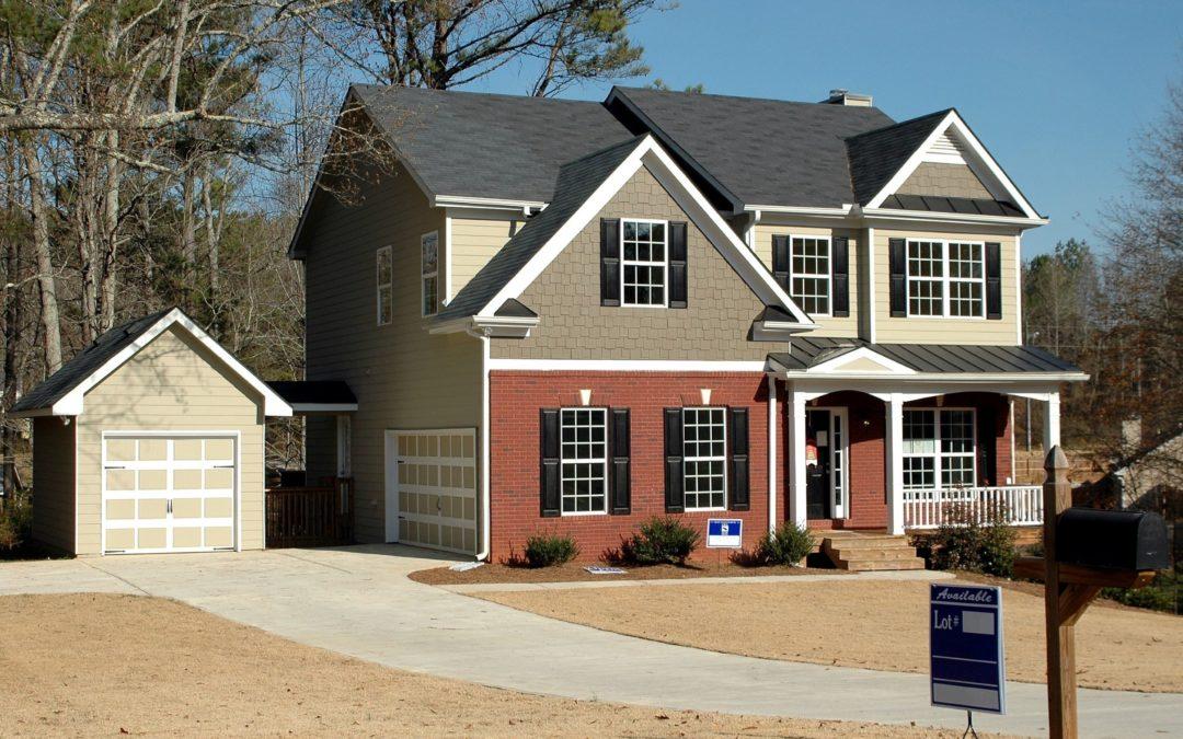 Hipoteca variable, Hipoteca fija, Hipoteca mixta
